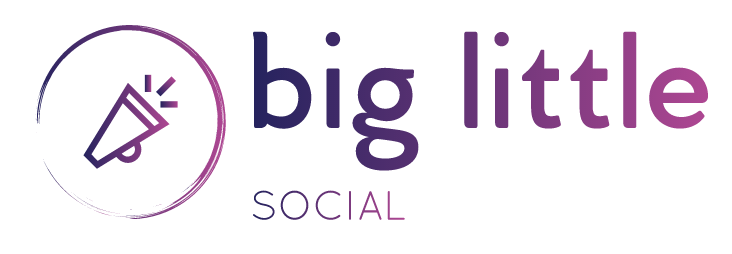 Big Little Social